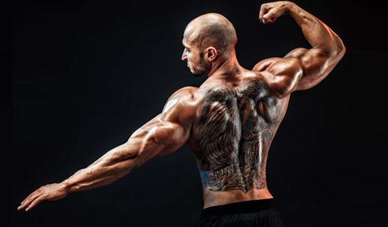 Musculation définir ses objectifs pour progresser