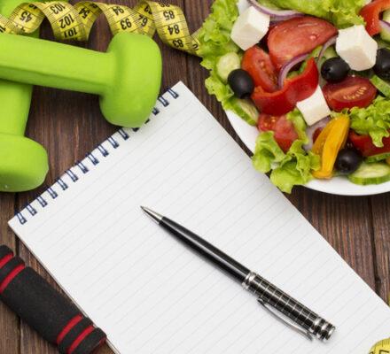 nutrition pour le sport